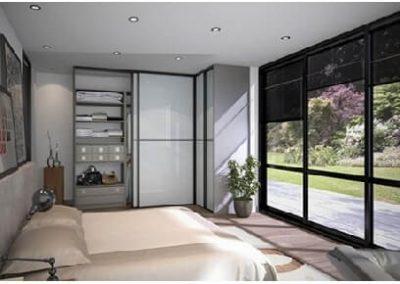 chambre_atelier_facade_et_dressing_excellence_ouvert_copier_copier5714a017d1865
