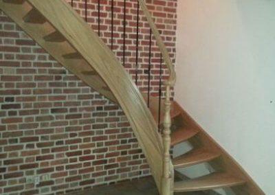 escalier_joye457149e8feab6e