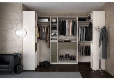 dressing_excellence_u_srgb_copier_copier5714a0194d1a9